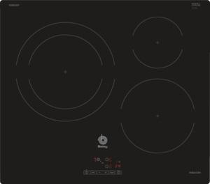 BALAY-3EB865ER-Encimera-Inducción