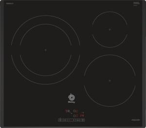 BALAY-3EB965LR-Encimera-Inducción
