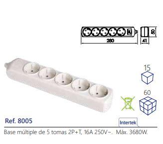 BASE-MOVIL-5-T.BIP_.C-T.T.LAT_.10-16A-250V