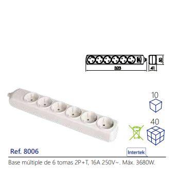 BASE-MOVIL-6-T.BIP_.CT_.T.LAT_.10-16A-250V