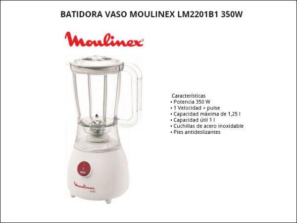 BATIDORA-VASO-MOULINEX-LM2201B1-125L.-350W