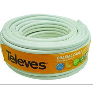 TELEVES REF.-435501