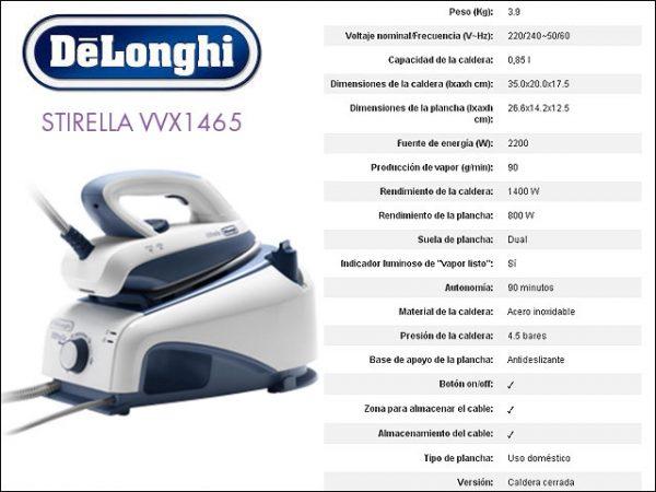 CENTRO-DE-PLANCHADO-DELONGUI-VVX1465-45-BARES