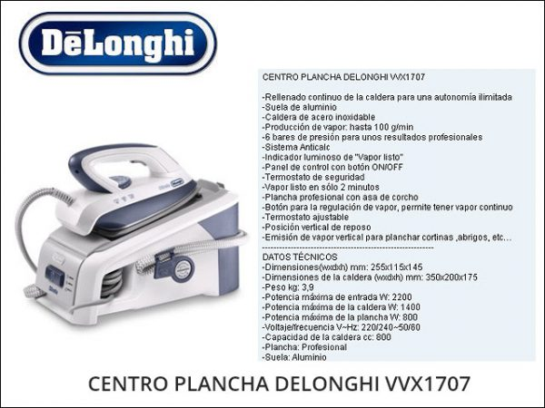 CENTRO-DE-PLANCHADO-DELONGUI-VVX1707-6-BARES