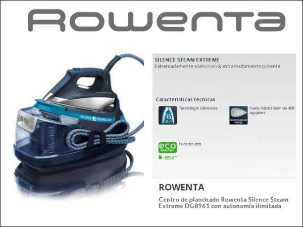 CENTRO-DE-PLANCHADO-ROWENTA-DG8961F0