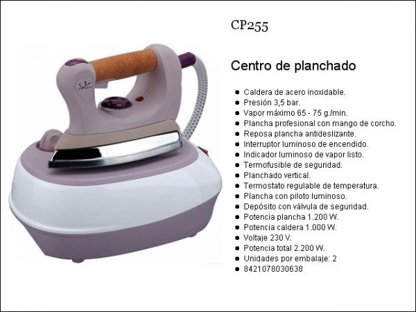 CENTRO-PLANCHADO-JATA-CP255-35-BARES