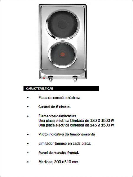 ENCIMERA-MODULAR-EM-30-2P-INOX-TEKA