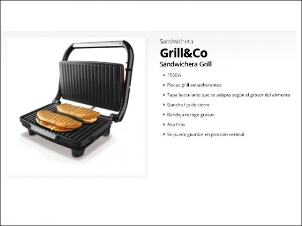 GRILL-TAURUS-GRILL-CO-54.60.