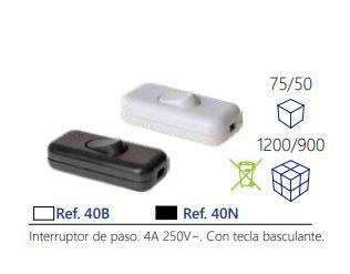 Interruptor-de-paso.-4A-250V.-Con-tecla-basculante.