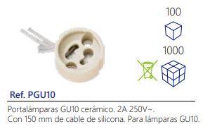 ortalámparas-GU10-cerámico.-2A-250V