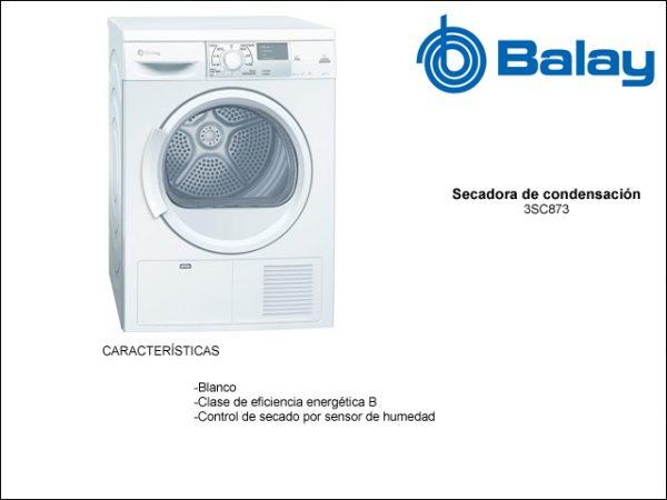 SECADORA-CONDENSACION-BALAY-3SC873-B-7KG.