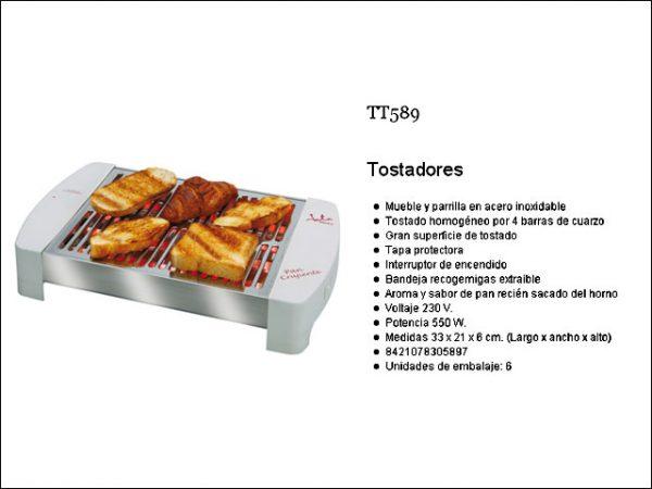 TOSTADOR-JATA-TT589-HORIZONTAL-550W