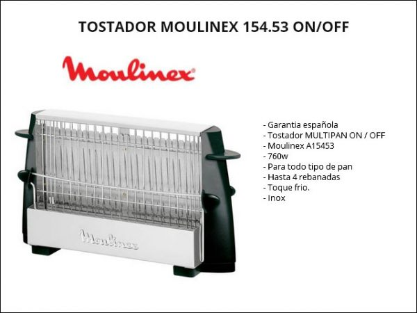 TOSTADOR-MOULINEX-154.53-ON-OFF