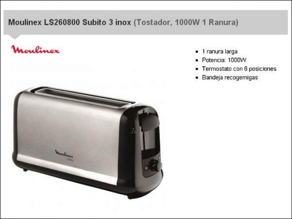 TOSTADOR-MOULINEX-LS260800-INOX-1.000W