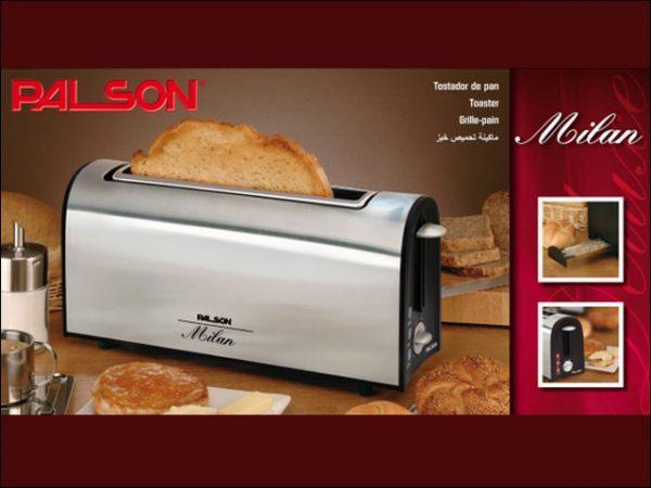 TOSTADOR-PALSON-MILAN-30505-INOX