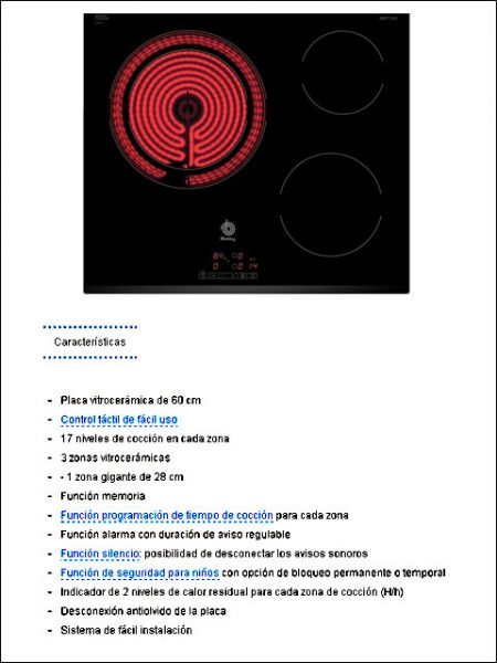 VITRO.-BALAY-3EB715LR-3-ZONAS-BISEL-DELANTERO