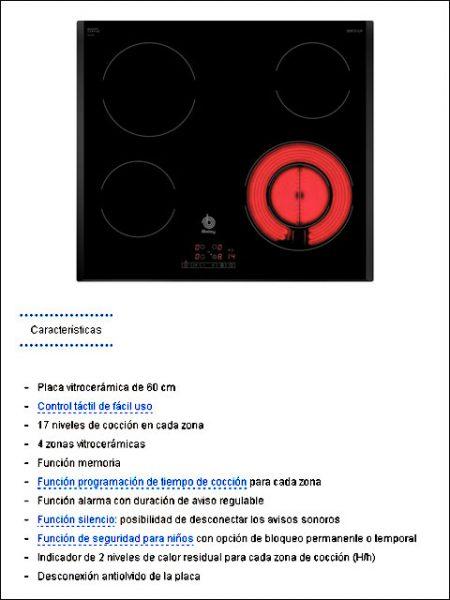 VITRO.-BALAY-3EB721LR-4-ZONAS-BISELADA