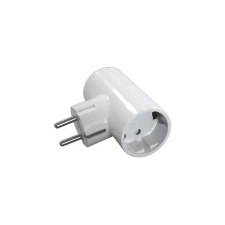 adaptador-schuko10-16a-granel-2-tomas