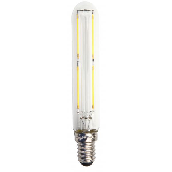FILAMENTO LED bombilla-4w-2700k-e14-4-filamentos