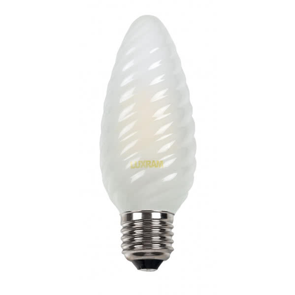 FILAMENTO LED bombilla-4w-4000k-antorcha