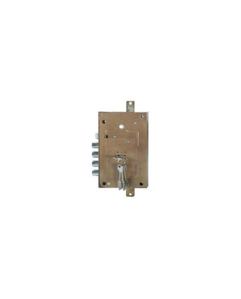 Cerradura-cr-2650-28-5l