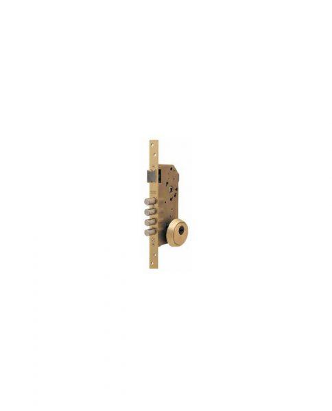 Cerradura-lt-r200b-56-6l