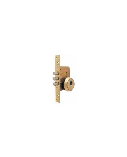 Cerradura-niquel-s-cilindro-r201b