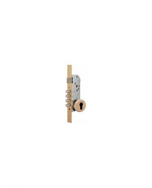 Cerradura-r100b-56-6l