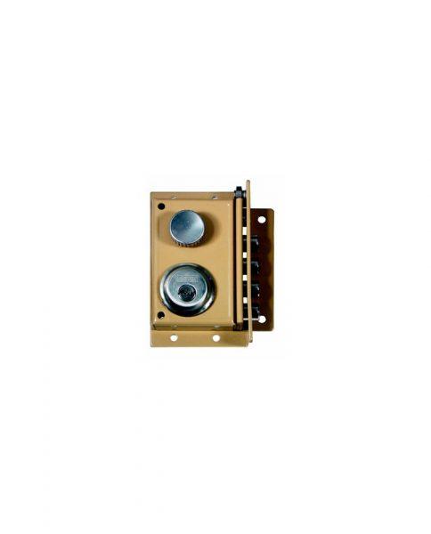 Cerradura-seguridad-dcha-3240