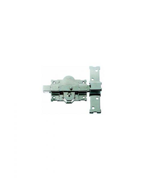 Fac 802-101r-pint-b-70-mm