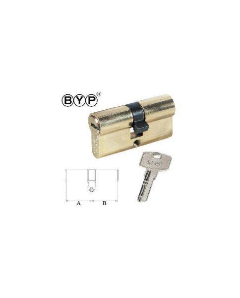Cilindro-seguridad-laton-30×30-cs603030l