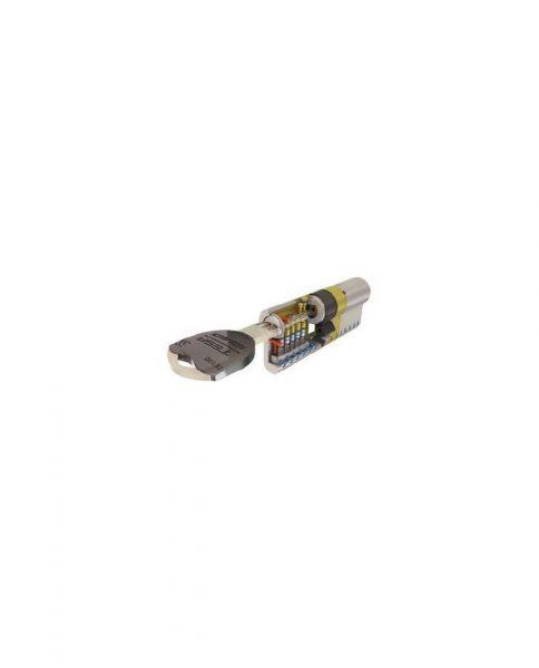 Cilindro-seguridad-niquel-tx100-40×40