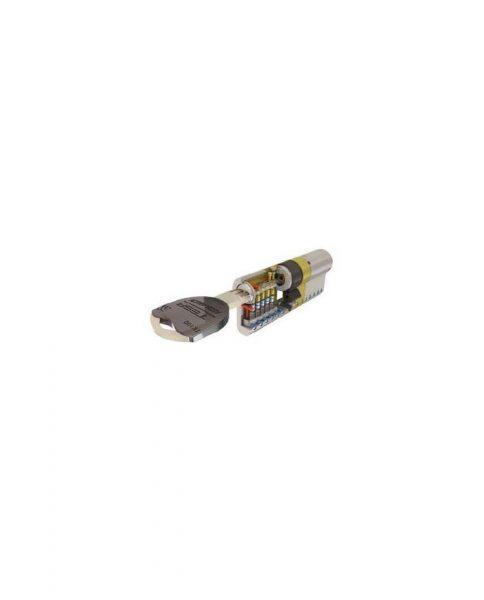 cilindro-seguridad-tk1-niquel-30×50