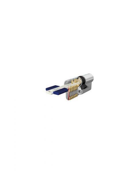 Cilindro-tesa-niquel-tx80-30×60