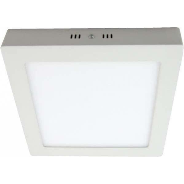 Downlight-12w-4000k-sup-cuad-pegaso-led-blanco-950-lm-17-3×17-3×4