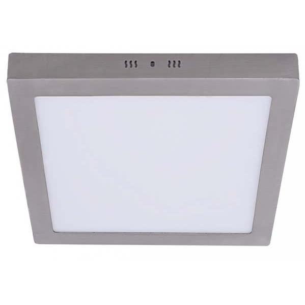 Downlight-12w-4000k-sup-cuad-pegaso-led-niquel-950-lm-17-3×17-3×4