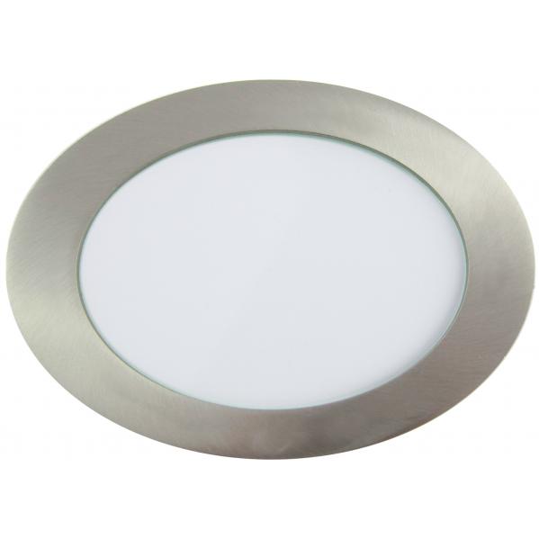Downlight-12w-6500k-red-horus-1080lm-niquel-16-5×16-5×1