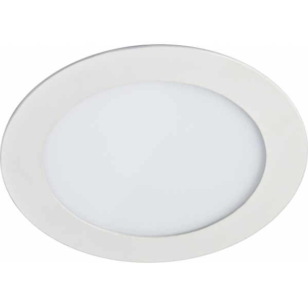 Downlight-12w-6500k-red-horus-led-blanco-1080lm-16-5×16-5×1