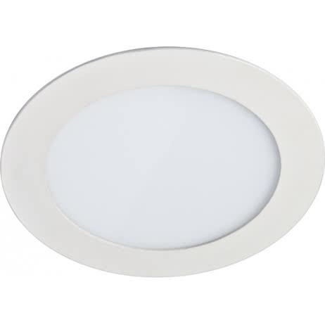 Downlight-18w-3000k-horus-led-blanco-1600-lm-22d