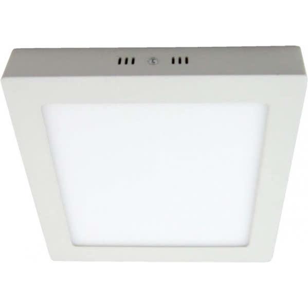 Downlight-18w-4000k-sup-cuad-pegaso-led-blanco-1425-lm-22-5×22-5×4