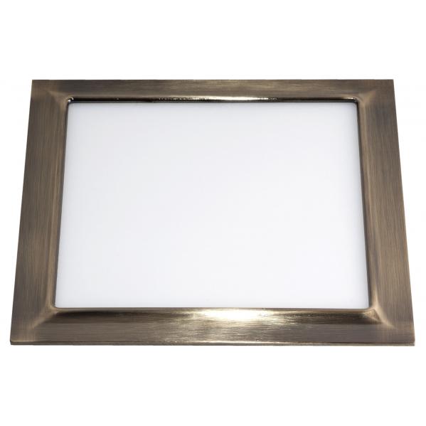 Downlight-20w-3000k-ventura-cuero-1600lm-21-5×21
