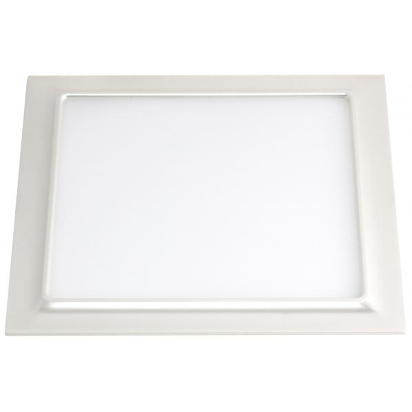 Downlight-20w-3000k-ventura-perla-plata-1600lm-21-5×21