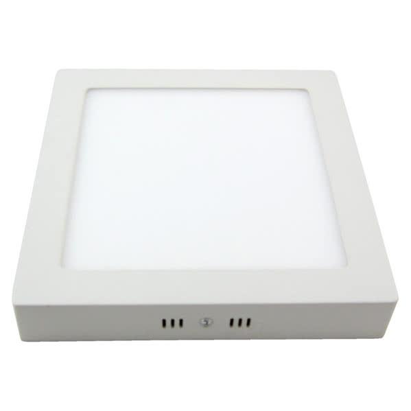 Downlight-24w-6500k-sup-cuad-pegaso-led-blanco-1800-lm-30x30x4
