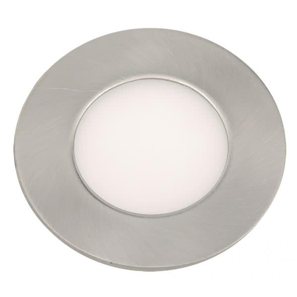 Downlight-5w-6500k-apolo-450lm-niquel-9d