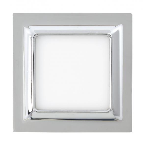 Downlight-9w-3000k-ventura-cromo-720lm-12×12
