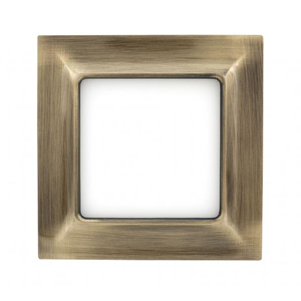 Downlight-9w-3000k-ventura-cuero-720lm-12×12