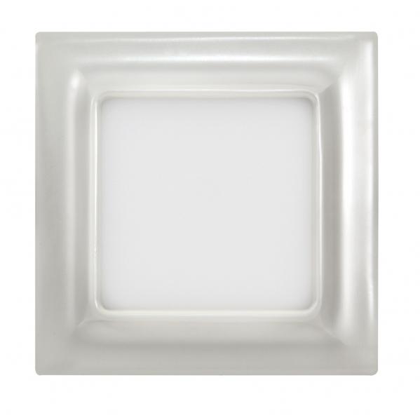 Downlight-9w-3000k-ventura-perla-plata-720lm-12×12