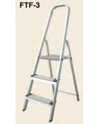 Escalera-aluminio-2002-3-pasos