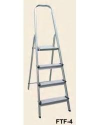 Escalera-aluminio-2002-4-pasos