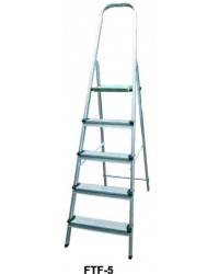 Escalera-aluminio-2002-5-pasos¡